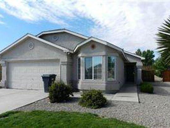 3517 Morgan Meadows Dr NE, Rio Rancho, NM 87144