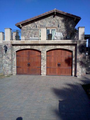 2210 El Amigo Rd, Del Mar, CA 92014
