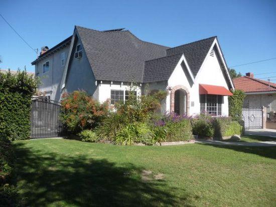 10335 Monterey St, Bellflower, CA 90706