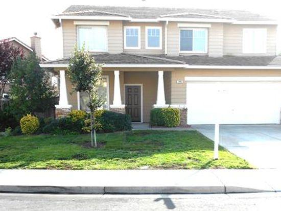 1145 Ranch Point Way, Antioch, CA 94531