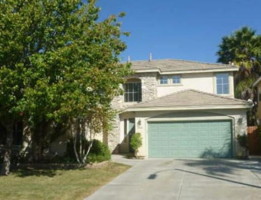 26664 Evergreen Ave, Murrieta, CA 92563