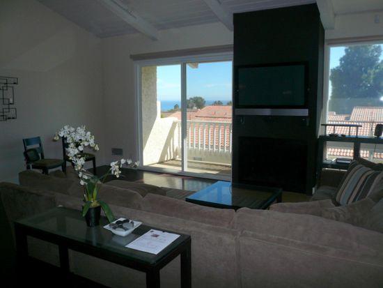 28266 Rey De Copas Ln, Malibu, CA 90265