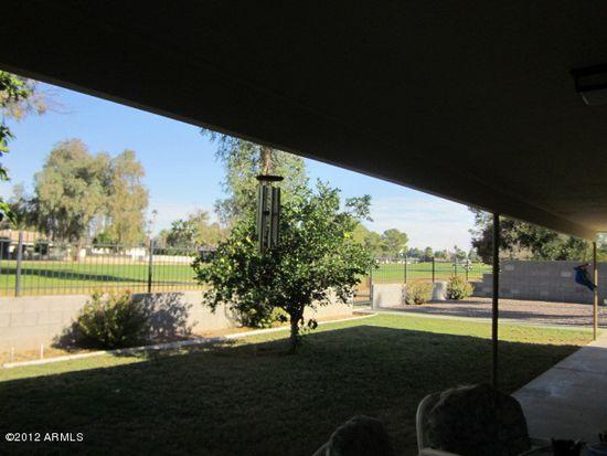 827 S Longwood Loop, Mesa, AZ 85208