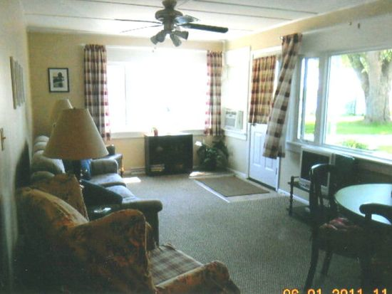 103 Madison St, Edinboro, PA 16412