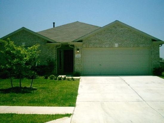 11513 Timber Heights Dr, Austin, TX 78754