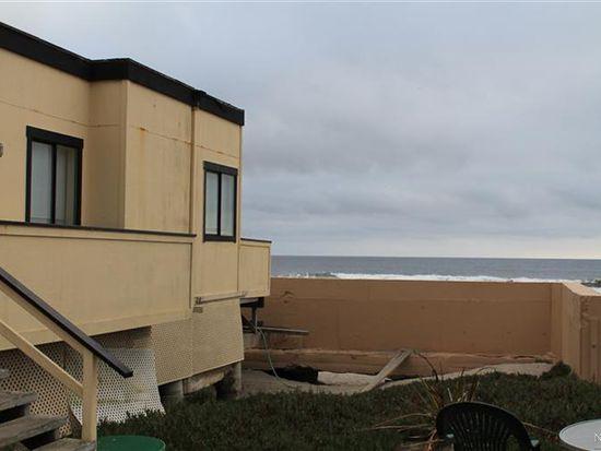 31 Calle Del Pradero, Stinson Beach, CA 94970