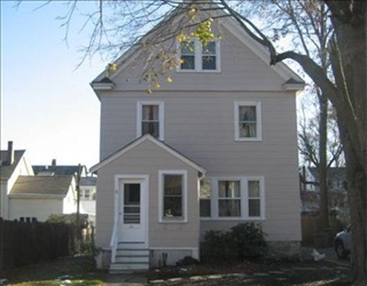 21 Garth Rd, Boston, MA 02132