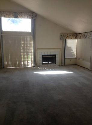 1910 Thicket Ln, Tracy, CA 95376