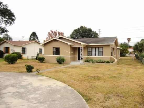 3549 5th Ave S, St Petersburg, FL 33711
