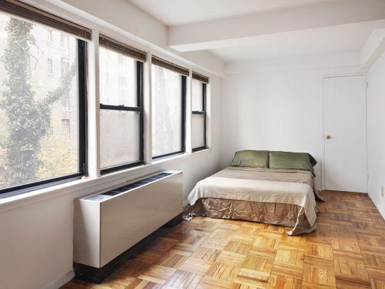 55 E 9th St APT 3P, New York, NY 10003