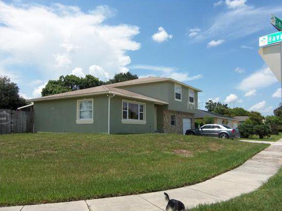 3200 Cimarron Dr, Orlando, FL 32829