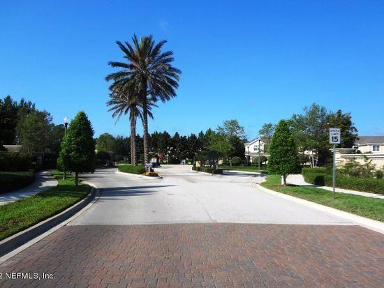 6612 Jefferson Garden Ct, Jacksonville, FL 32258