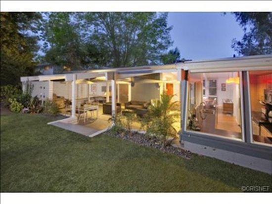 4979 Marmol Dr, Woodland Hills, CA 91364