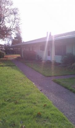 7407 Tennessee Ln, Vancouver, WA 98664