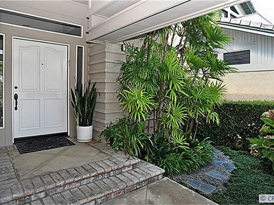 1921 Lake St, Huntington Beach, CA 92648