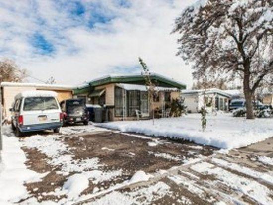 25 E 200 N, North Salt Lake, UT 84054