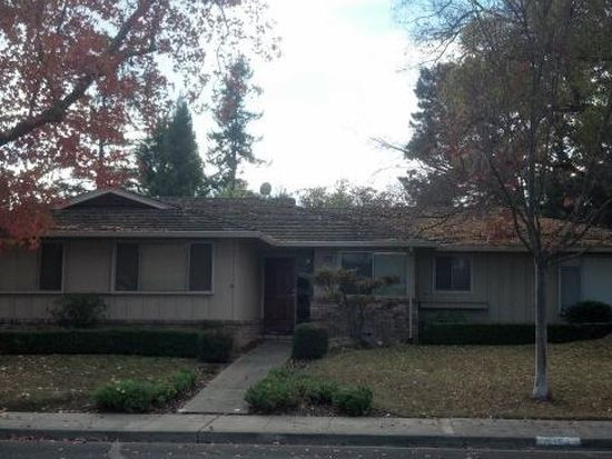 1159 Lincoln Dr, Mountain View, CA 94040