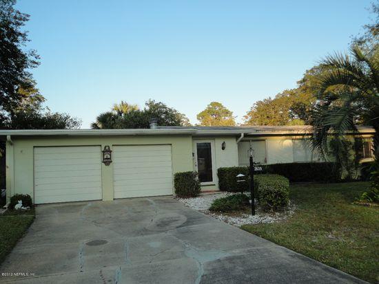 2639 Emily Ln, Jacksonville, FL 32216