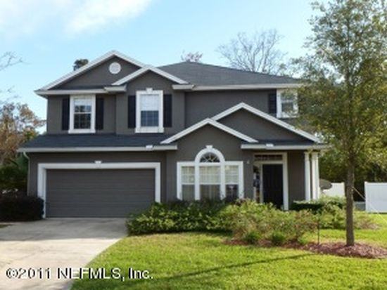 1988 Wages Way S, Jacksonville, FL 32218