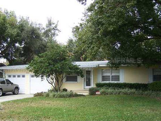1927 Eland Ave, Winter Park, FL 32789