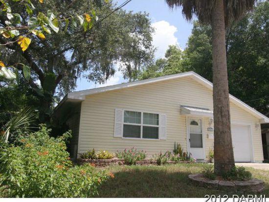 1215 Dixie Ave, Daytona Beach, FL 32117