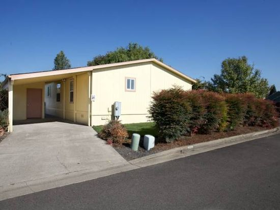 310 Pitney Ln UNIT 22, Junction City, OR 97448