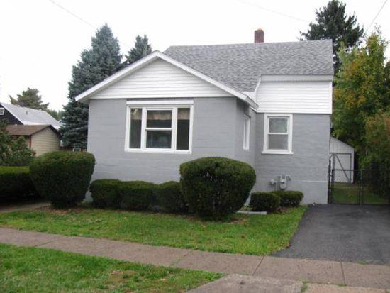 907 Culverton Rd, Rome, NY 13440