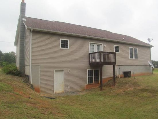 790 Walker Rd, Penhook, VA 24137