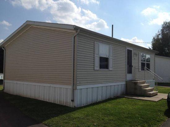 3533 Azalea Ave, Trevose, PA 19053