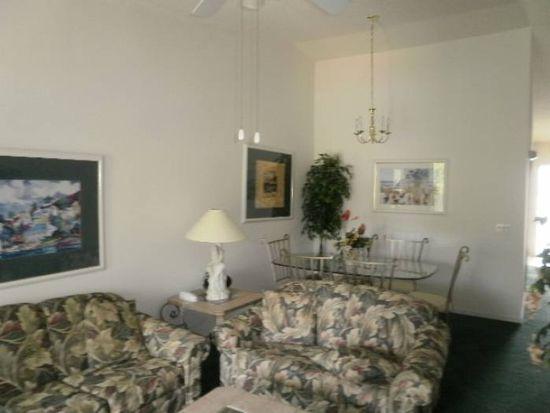 8826 Grand Palms Cir APT B, Kissimmee, FL 34747