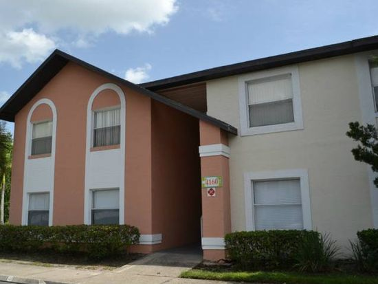 4160 Pershing Pointe Pl APT 3, Orlando, FL 32822