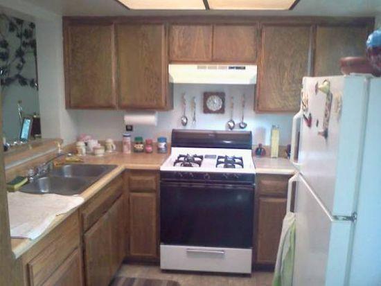 1113 W Cypress Ave APT C, Lompoc, CA 93436