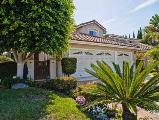 5657 Willowmere Ln, San Diego, CA 92130