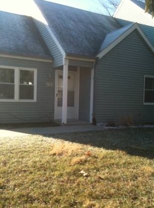 4621 NW 49th St, Des Moines, IA 50310