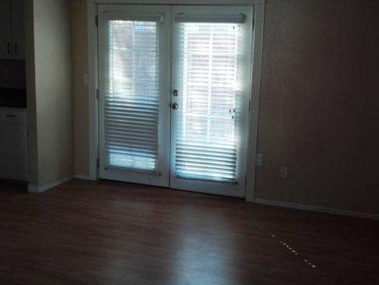 909 Stone Pine Way, Modesto, CA 95351