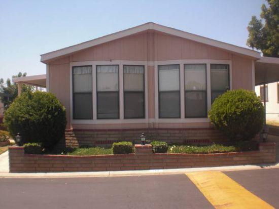 4080 Pedley Rd SPC 142, Riverside, CA 92509