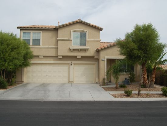 7574 Pioneer Ranch Ave, Las Vegas, NV 89113
