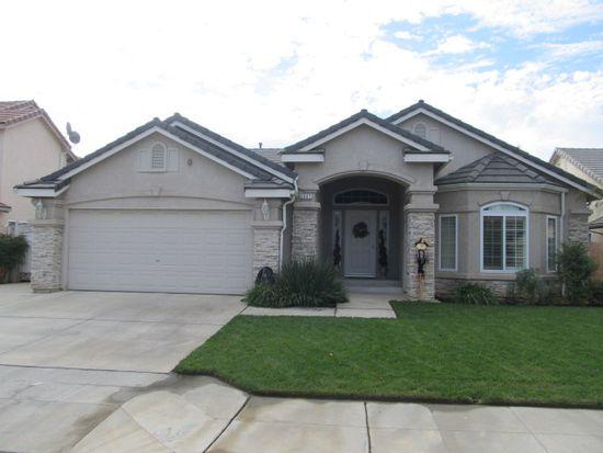 2667 E Brandywine Ln, Fresno, CA 93720