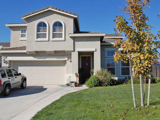 2580 San Carlos Ct, West Sacramento, CA 95691