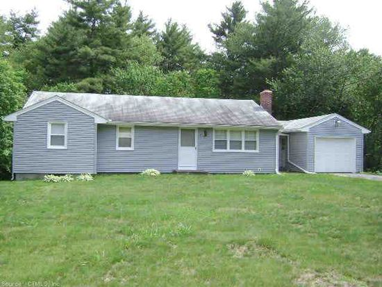 7 Whippoorwill Ln, Stafford Springs, CT 06076