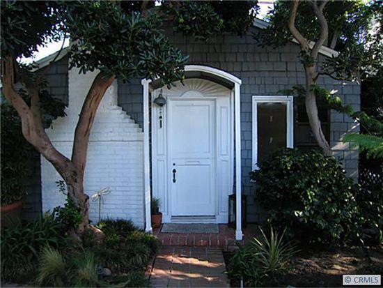 325 Holly St, Laguna Beach, CA 92651