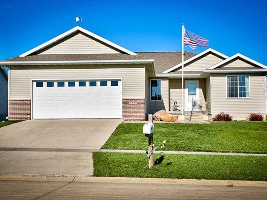 2190 Catherine Ct, Marion, IA 52302