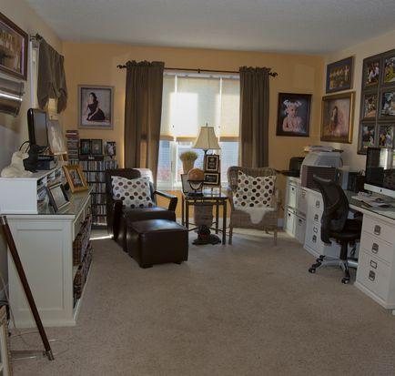 172 Applegate Dr, Hamilton, NJ 08690