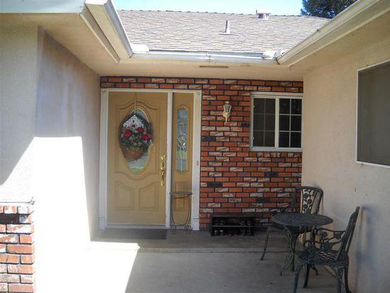 4398 N Charles Ave, Fresno, CA 93722