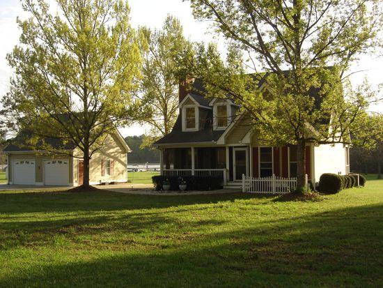 1341 Sugar Creek Trl, Buckhead, GA 30625