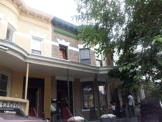 1467 New York Ave # 3, Brooklyn, NY 11210