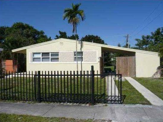 241 NE 174th St, North Miami Beach, FL 33162