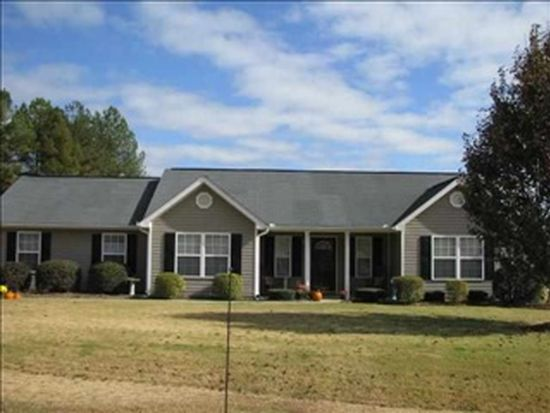 102 Olive Br, Anderson, SC 29626