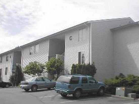 17431 Ambaum Blvd S UNIT C46, Seattle, WA 98148