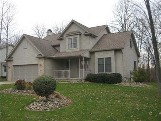 4348 Cooper Rd, Erie, PA 16510